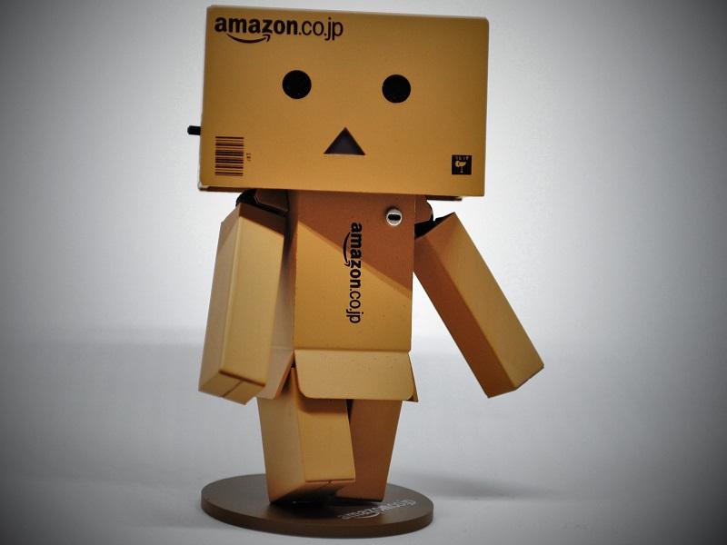 Amazonギフト券の転売、オークションサイトでの購入