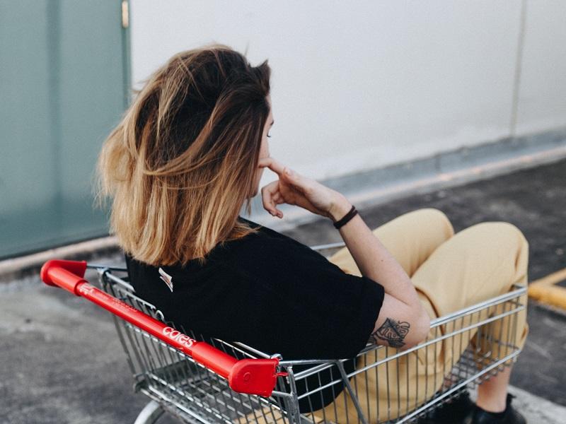 ポイントサイトを通して楽天市場で買い物をする前に知っておくべき注意点
