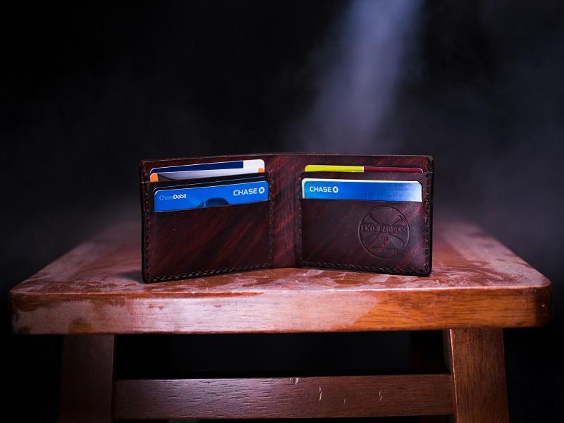 PayPay残高へのもっともお得なチャージ方法