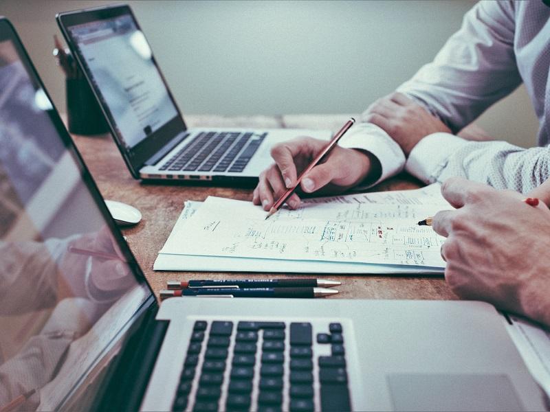 SBI証券のNISA口座を最大限に生かす使い方を紹介する