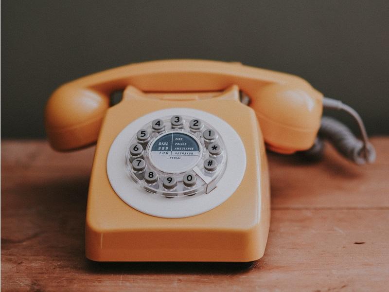 電話料金を最安値にするため、知っておくべき最適化の知識