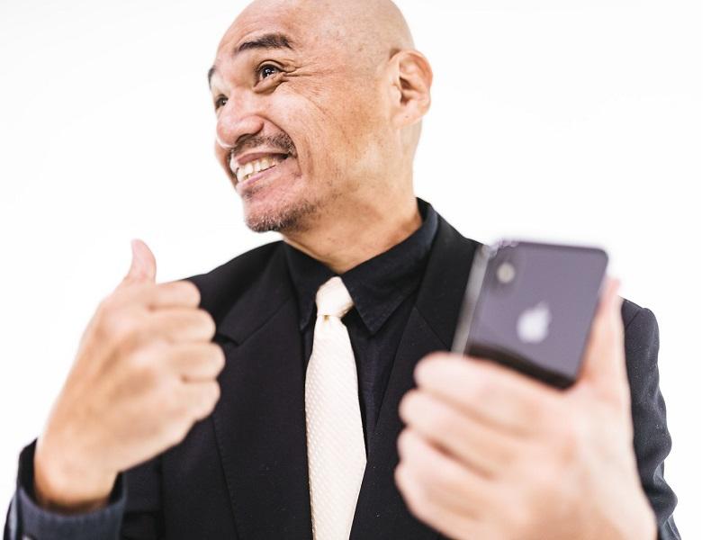 市外局番の入った固定電話がいらない場合の電話料金最適化