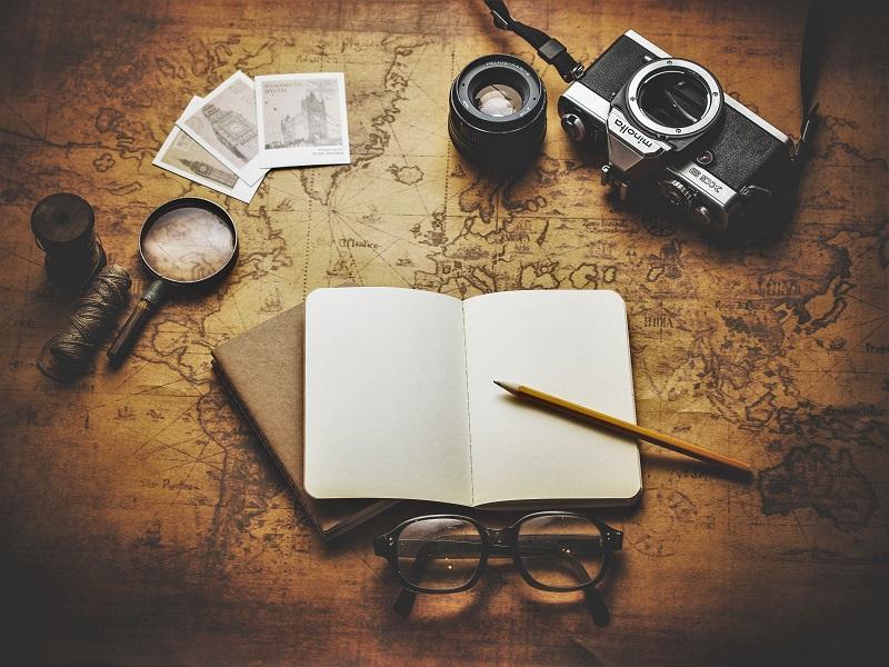海外旅行保険の補償内容を中心に、保険利用前に知っておくべきことをまとめて紹介する