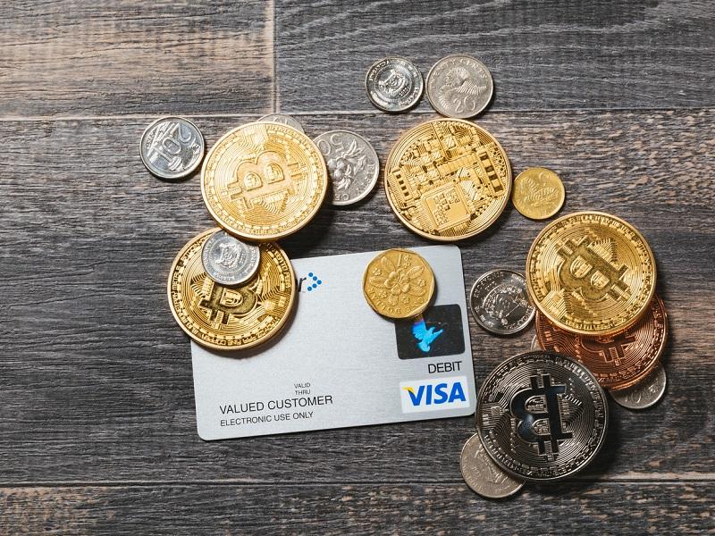 還元率の高いおすすめのデビットカード(2019年度版)