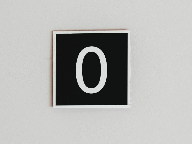「毎月5と0のつく日」キャンペーンでポイント還元を受ける方法