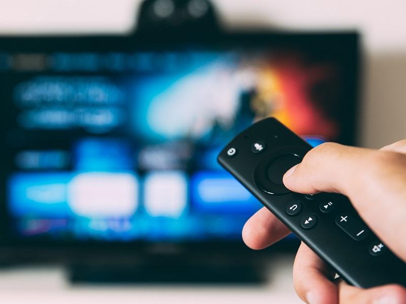 Amazonプライムビデオを海外で視聴する前に知っておくべきこと