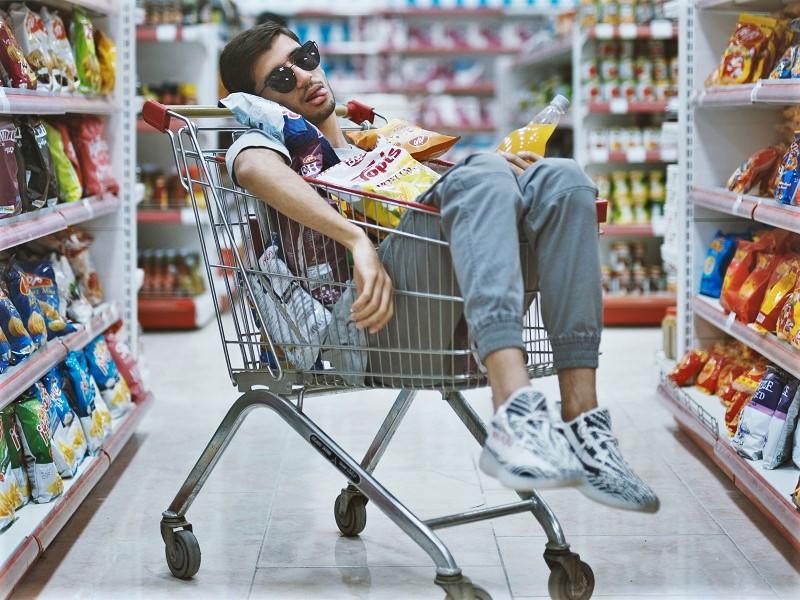 全ての人が生活に取り入れるべきネットスーパーでの買い物
