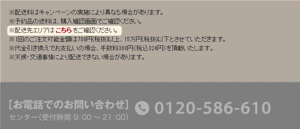イオンネットスーパー・配送エリア