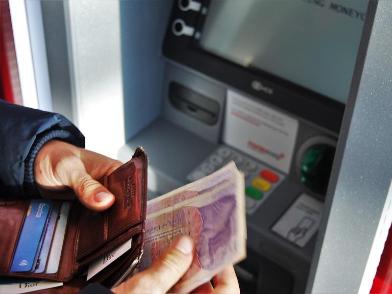 クレジットカード(デビットカード)による国民年金保険料の支払における注意点