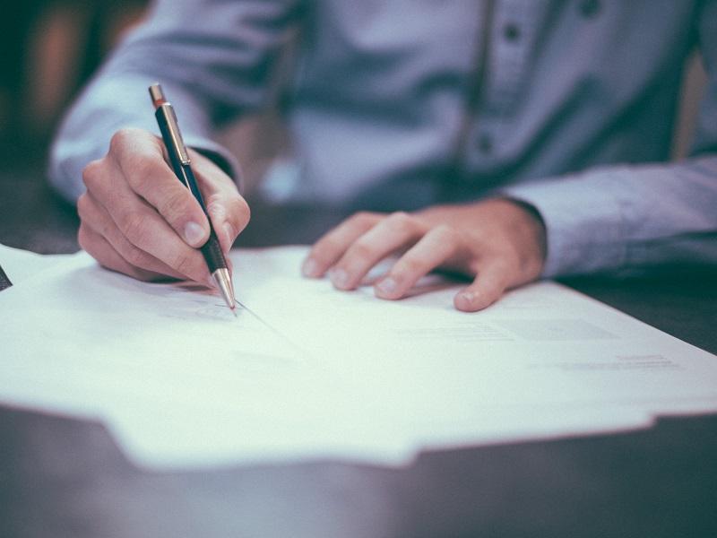 国民年金保険料の前納の利用方法