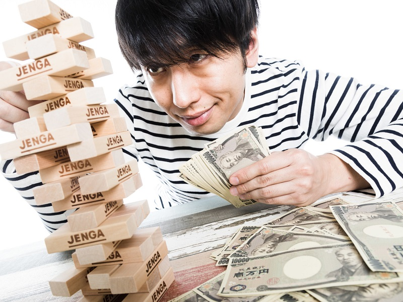 貯金よりも老後の蓄えとして有益なイデコ(iDeCo)