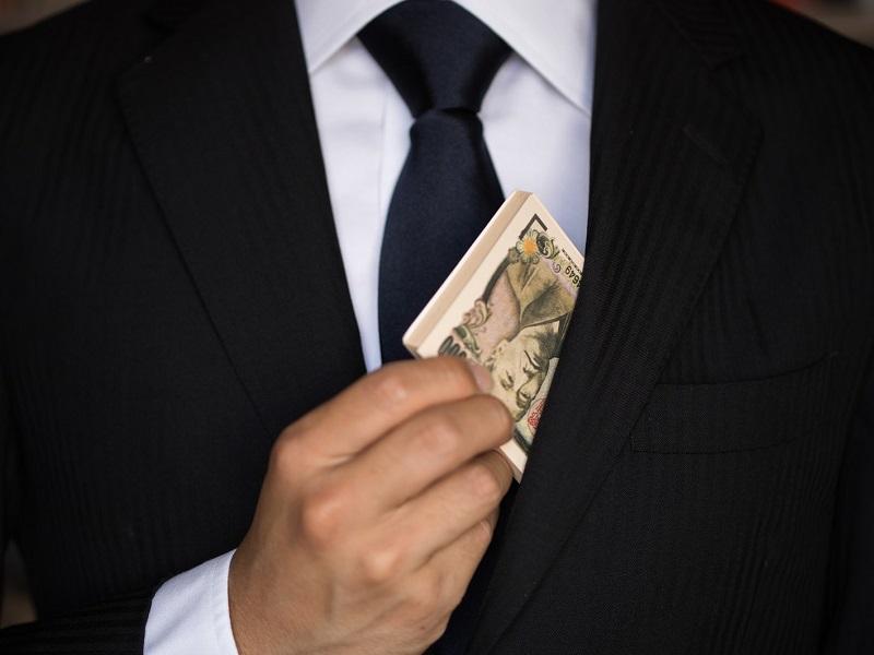 日払いバイトで即日給与を受け取ることはできるのか?