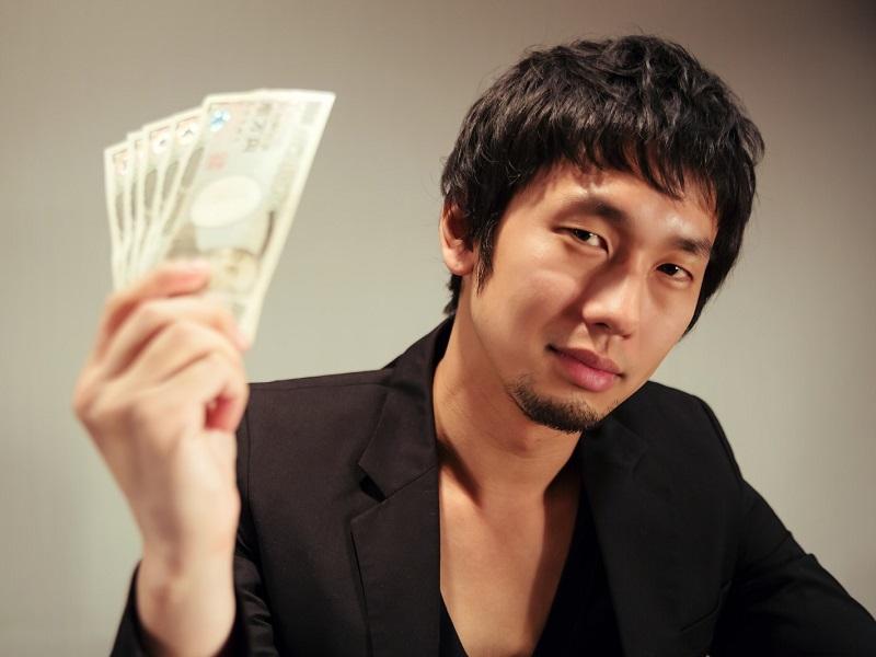 即日バイトの給料を貰う際の注意点