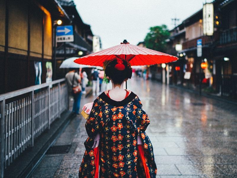 日本人こそ、海外で稼ぐべき理由