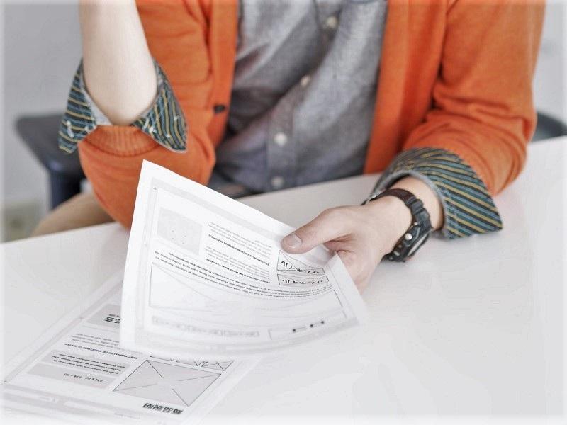 他の金融機関から楽天証券のNISA口座へ移管する方法