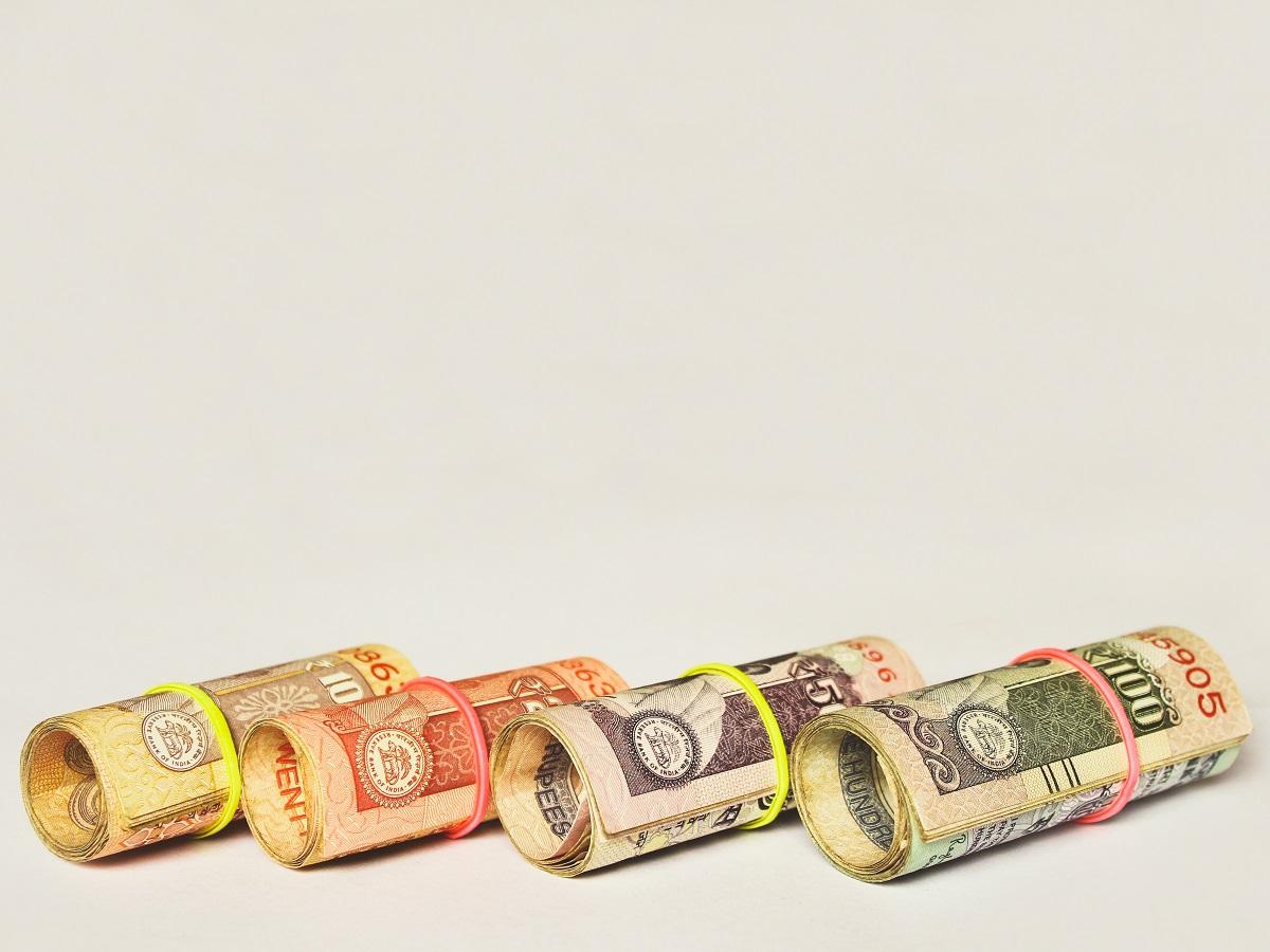 外貨預金で本当におすすめできる銀行を紹介していく