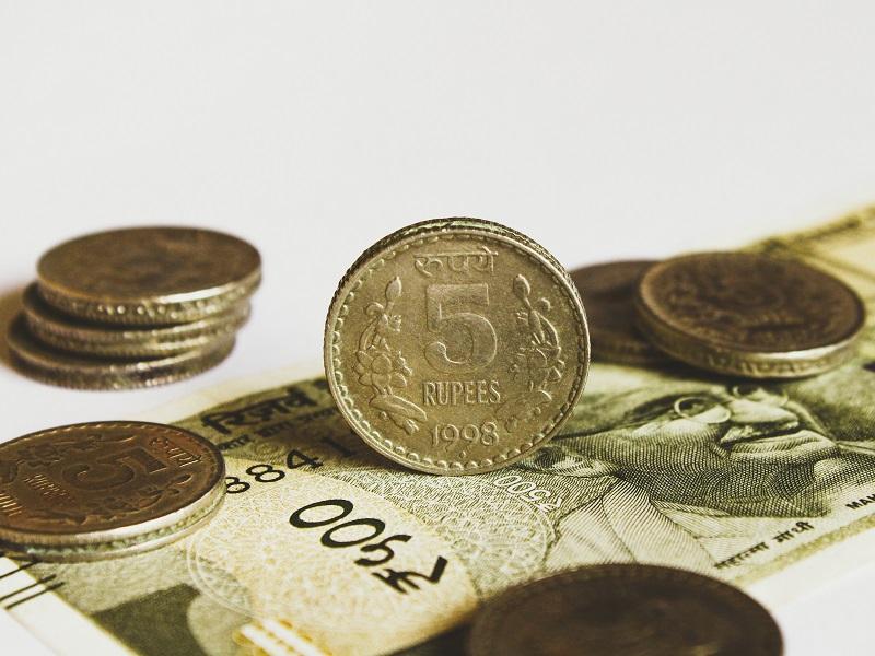 外貨預金で提供される独自サービス