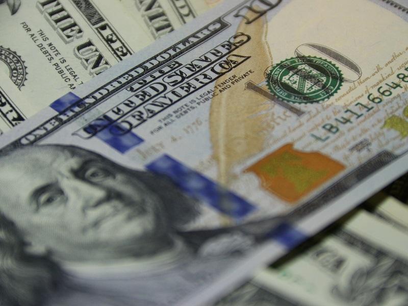 タイプ別、外貨預金でおすすめの銀行