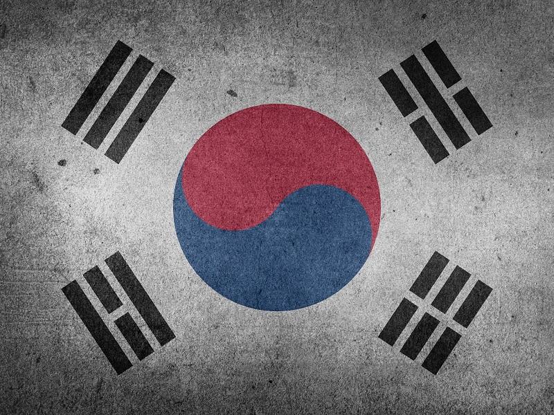 韓国人の「反韓」