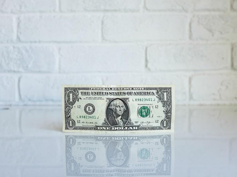 SBI証券で海外ETFがもっとも低コストで買える理由