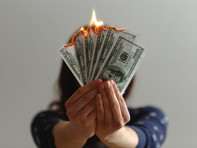 SBI証券のNISA口座を最大限に生かす使い方
