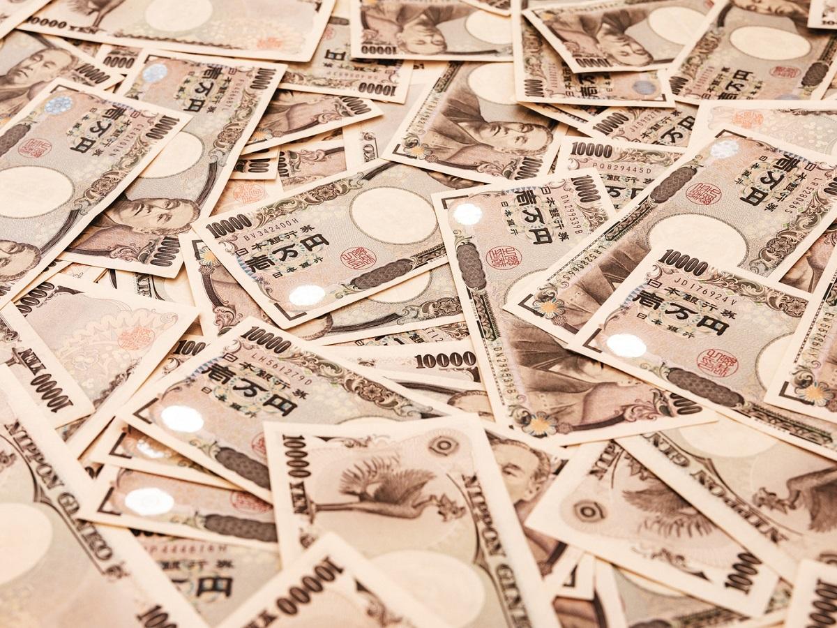 「令和の3億円事件」3億円を持って海外へ逃げる方法とは?