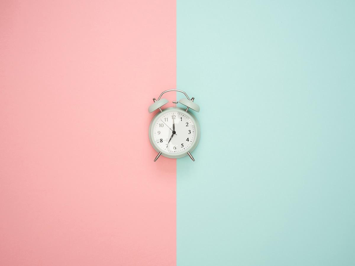 堀江貴文の「時間革命」の知識で取り入れられそうなことを紹介していく