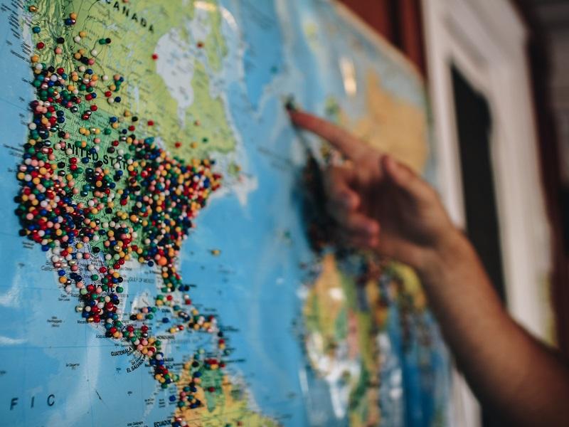 ヤフー経済圏への本格的な移住の前に知っておくべきこと