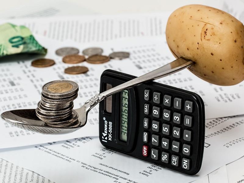 ソニー銀行と他行の取扱通貨、為替コスト、預金金利比較