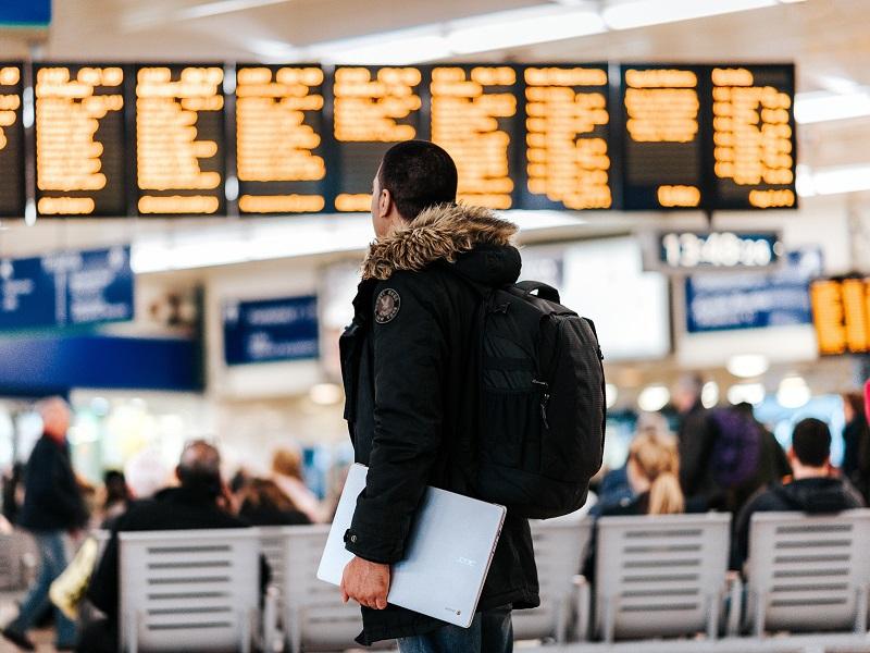 海外航空券、海外ホテルなどの予約で楽天トラベルよりも得するサイト