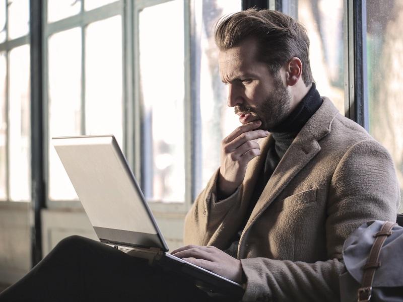 ブログで十分な収入を得るために必要なリソースについての考え