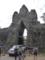 [Angkor Thom]