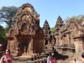 [Rajendravarman II][Jayavarman V]