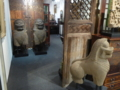 [Art Antiques][River City Bangkok]