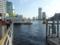 [River City Bangkok]