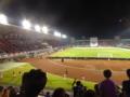 [SGC Muang Thong United][San Frecce Hiroshima]
