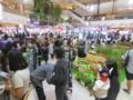 [The Mall Bangkapi]