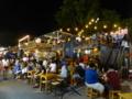 [Market Night]