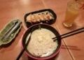 [Noodle JP Ramen]