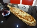 [Food Turkish] Palace Istanbul Kebab