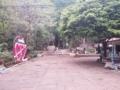 [Cave Khao Bin]
