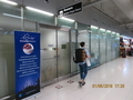 [Airport Suvarnabhumi]