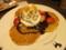 [After You Dessert Cafe]