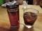 Coke Plus Coffee