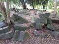 [Khmer Ruins]