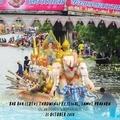 Amazing Thailand 20181023