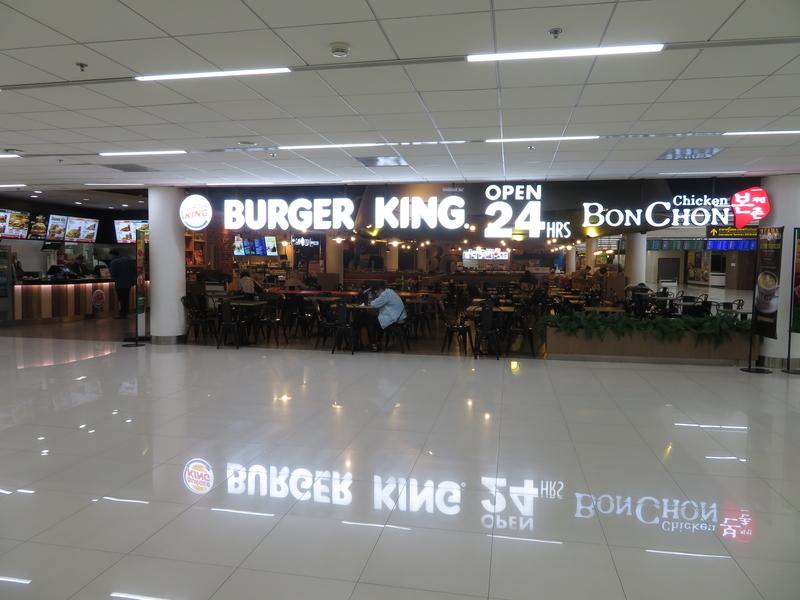 [Airport TH Don Muang]