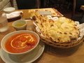 [Food India Local India]