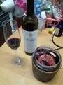 [Wine]Sangria