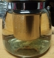 [Tea White]白毫銀針